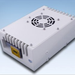 Read more about the article Ku-band GaN 40W robust-BUC NJT8371series