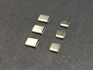 Read more about the article -Crystal Cap for UM-1&UM-5-