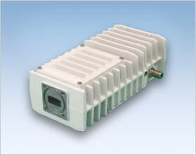 Read more about the article Ku-band 6W BUC NJT8306series