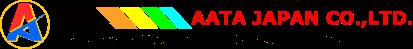 AATA JAPAN CO.,LTD.
